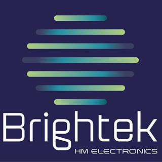 HM Electronics